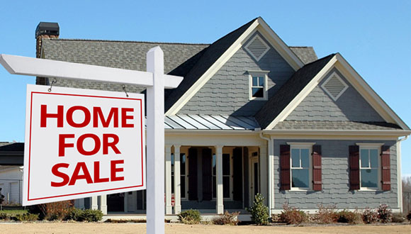 Pre-Purchase (Buyer's) Home Inspections from Verity Home Inspections
