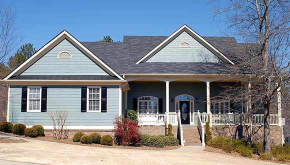 Home Warranty Inspections from Verity Home Inspections