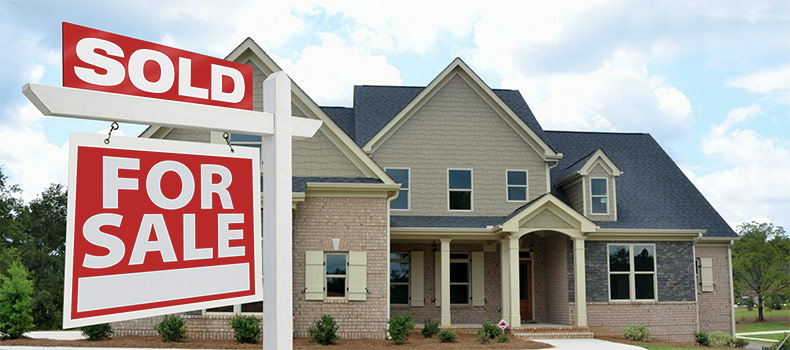 Get a pre-purchase inspection, a.k.a. buyer's home inspection, from Verity Home Inspections