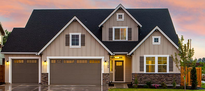Get a warranty home inspection from Verity Home Inspections
